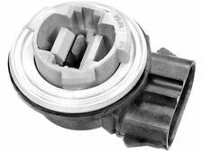 For 2001-2002 Ford Explorer Sport Trac Bulb Socket SMP 37917RY 4.0L V6