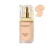 ELIZABETH ARDEN flawless finish perfectly satin 24HR foundation in 09 beige
