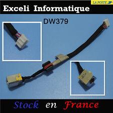 Connecteur Alimentation Dc Jack Cable  ACER Iconia 6120 6886  Connector