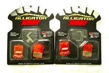 Freni universali marca Alligator per biciclette