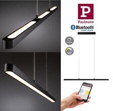 Paulmann LED Pendelleuchte SmartHome BLE Lento 40W Tunable White dimmbar App