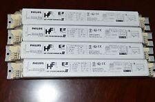 PHILIPS ELECTRONIC BALLAST HF-P 118 TLD EII 220-240 (1xTL-D 18W)