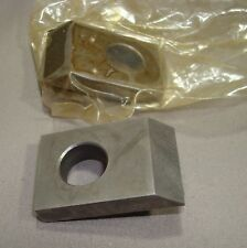 NOS Levin Swing Part for Levin Watchmaker Lathe Tip Over Tool Rest