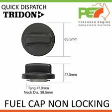 * TRIDON * Fuel Cap Non Locking For Mercedes Benz SL280 SL320 SL500 SL600 R129