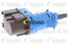 Bremslichtschalter Original VEMO Qualität V24-73-0035 für FORD OPEL PEUGEOT ALFA