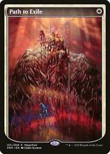 MTG Path to Exile [MagicFest 2020]