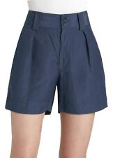 Marc by Marc Jacobs Cari Shorts Size 0 MSRP: $198.00