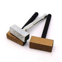 Diamond Grinding Disc Wheel Stone Dresser Tool Bench Grinder Grind Part Supply