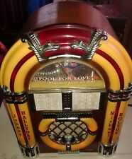 JOHNNY HALLYDAY MICHAEL BOLTON FOOL FOR LOVE TRES RARE JUKEBOX RADIO K7 PROMO