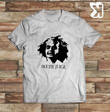 Beetlejuice Michael Keaton Movie T-shirt (Small,Medium,Large,XL)