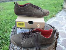NUOVO Timberland 63146 Jovana n.37.5 scarpe donna