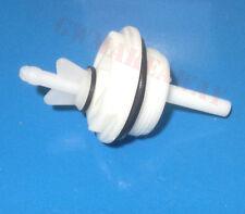 Fits ISUZU PICKUP TRUCK TFR TF Plug Fuel Sedimenter