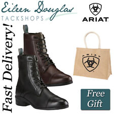 c9040ce3938 Ariat Equestrian Riding Boots & Accessories for sale | eBay