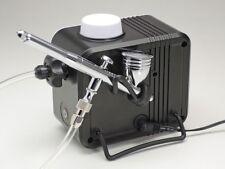 Tamiya 74559 Spray-trabajo avance de compresor de aire