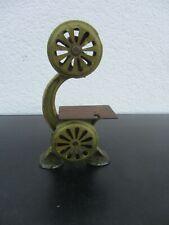 Antriebsmodell Dampfmaschine Säge Märklin