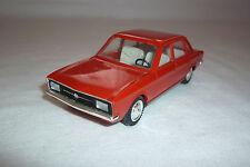 CURSOR - VINTAGE MODELL- 670 - VW K70  - (CURSOR 14)