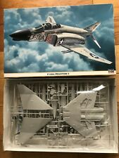 Hasegawa 1/48 F-110A Phantom II (F-4)