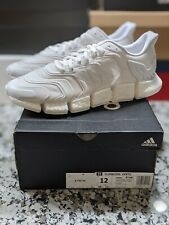 Men's adidas Climacool Vento Running Shoes Footwear White Fx7842 Sz12 New In Box