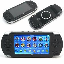 X6 PSP 8G 4.3
