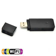 NEW Wireless Wifi Adapter USB Dongle for Most LG LED TV Models Needing AN-WF100