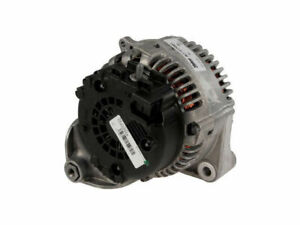 Alternator For 2004-2005 BMW 545i H893BJ OE Replacement - 100% New -- 180 Amp