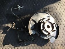 TOYOTA LAND CRUISER 150 3.0D4D Steering Knuckle/Hub Carrier RIGHT 43211-60200