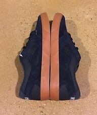 DC Nyjah Vulc Size 12 Men's Pro Skater Nyjah Huston Skate Shoes Sneakers BMX