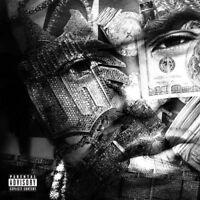 Yo Gotti - I Still Am [New CD] Explicit