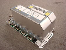 USED Johnson Controls NU-NCM300-0 Metasys Network Control Module Rev. G
