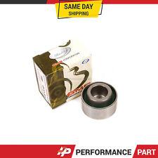 Timing Belt Idler for 90-05 Mercury Kia Ford Mazda 1.5L 1.6L 1.8L