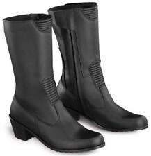 Stivali da guida fuoristrada neri marca Gaerne