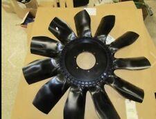 Horton Cooling Fan Blade Part# 996813502-02 Peterbilt Freightliner Kenworth