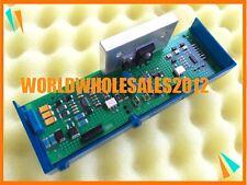 HF1002-2 GNT6029193P1 Heidelberg printing card SLT-CON excitation power board