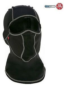 Balaclava Dainese Total Ws Balaclava Windproof by Bike Scooter Unisex