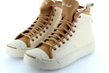 Converse Jack Purcell Hi S Counter Climate Sugar Raw Boot Limited 42,5 / 43 US9