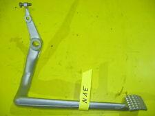BMW R100 R90 R80 R75 R60 /5 /6 /7 Fußbremshebel 14mm brake pedal