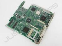Toshiba Satellite 490XCDT Scheda Madre Scheda Testato Funzionante B36081041014