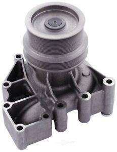 Premium Engine Water PumpWater Pump (HeavyDuty) Gates 45054HD (Fast Shipping)
