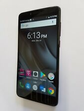 T-Mobile Revvl Plus Coolpad C3701 32GB GSM Android 4G LTE Smartphone Cell Phone