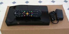 TiVo Bolt+ 3TB HD 6 Tuner 4K DVR Lifetime All-in Service