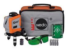 Laser messgeräte für industriebetriebe günstig kaufen ebay