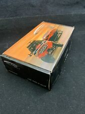 New listing Arc Audio Ks 125.2 Bx2 Car Audio 2 Channel Amplifier Amp Truck Boat Motorcycle