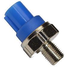 Knock Sensor for Honda Civic Cx Dx Ex Gx Hx Lx Si del Sol 1994-2000, 30530P2MA01