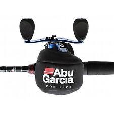 Abu Garcia Neoprene Low Profile Reel Cover