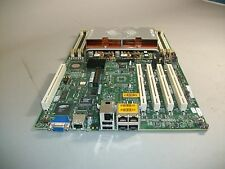 SunFire X4200 Server MotherBoard 501-6974-07 - USED and TESTED