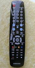 Original SAMSUNG Remote Control  BN59-00742A BN5900742A PS42A450P1D PS50A450