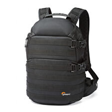 Lowepro Lp36771 ProTactic 350 AW Backpack Black Digital Camera