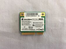 Original Asus X42J, K52D Wireless WIFI Card AR5B95