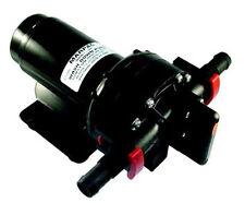 Marpac Hi-Capacity, Self-Priming Wash Down Pump 5.2 GPM