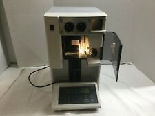 Beckman Coulter Z1 Counter Particle Size Analyzer With Control Pane